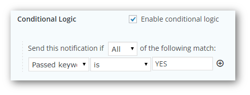 contact_us_form_logic