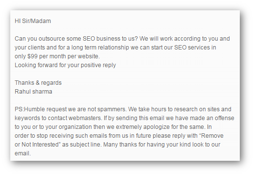 contact_us_form_spam