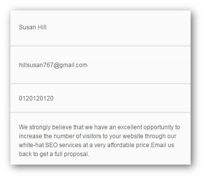 contact_us_form_spam2