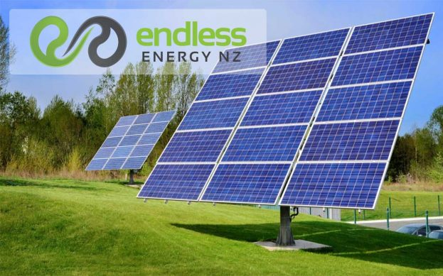 Skilled Electrical solar electricity